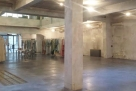 Industrial space in Brera